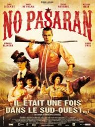 No-pasaran-Il-etait-une-fois-dans-le-Sud-Ouest_portrait_w193h257