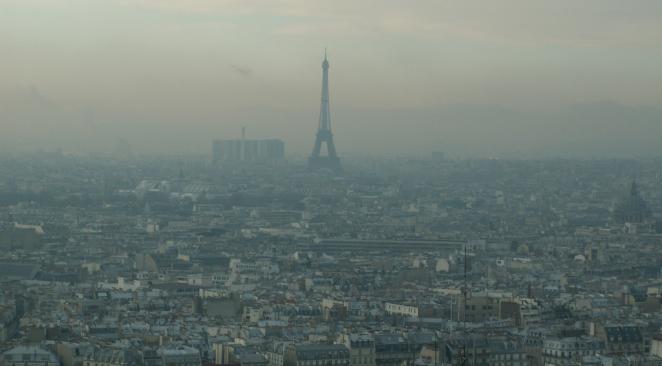 paris_pollution