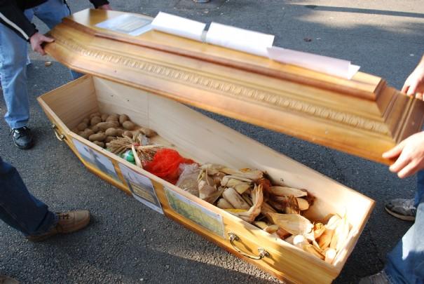 un-cercueil-141