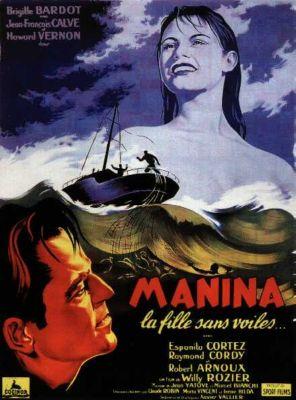 manina_la_fille_sans_voiles