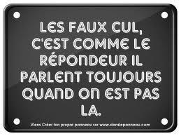 FAUX_CUL__lxcdu8