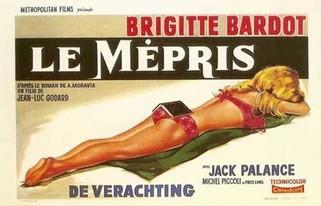 mepris1_medium