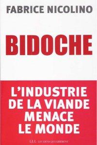 Couv_bidoche