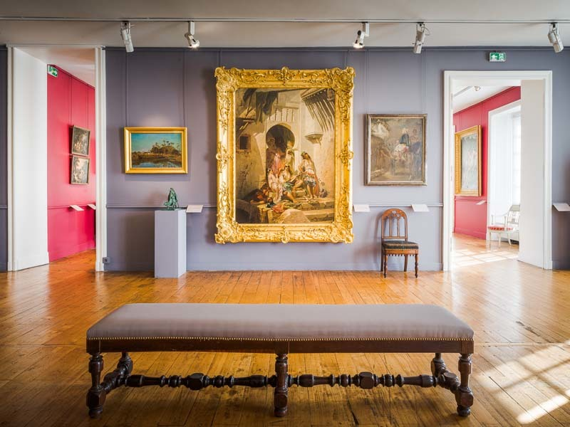 musee-beaux-arts-tours-2