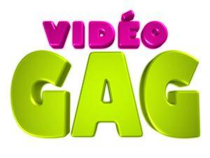 Video_Gag
